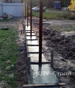 nedorogie-zabory-ekaterinburg