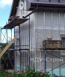 montazh-ventiliruemyh-fasadov-ekaterinburg