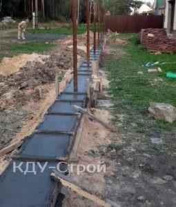 zabor-pod-klyuch-ekaterinburg
