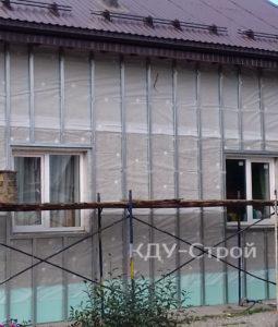 fasadnye-raboty-ekaterinburg