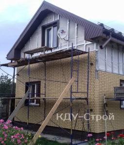 fasad-oblicovka