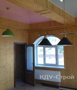 obshivka-vagonkoj-ekaterinburg