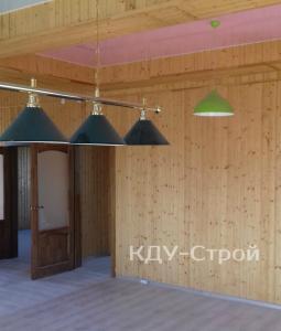 otdelka-vagonkoj-ekaterinburg
