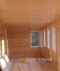 otdelka-derevyannyh-domov-ekaterinburg