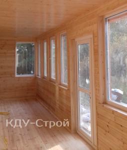 otdelka-derevom-vnutri-doma-ekaterinburg