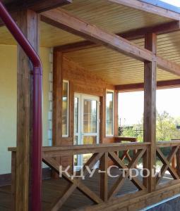 naruzhnaya-otdelka-doma-ekaterinburg