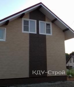 montazh-sajdinga-ekaterinburg