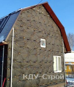 uteplenie-domov-ekaterinburg