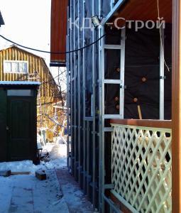 fasad-uteplenie-ekaterinburg