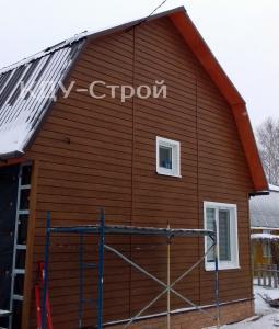 otdelka-doma-sajdingom-ekaterinburg