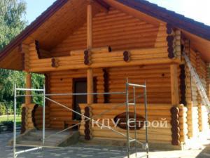 banya-pod-klyuch-v-ekaterinburge