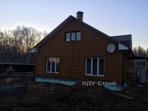 sajding-montazh-pod-klyuch-ekaterinburg