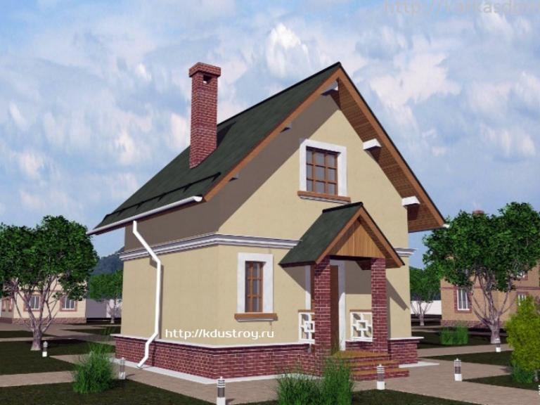 stroitelstvo-karkasnyh-domov-ekaterinburg-17