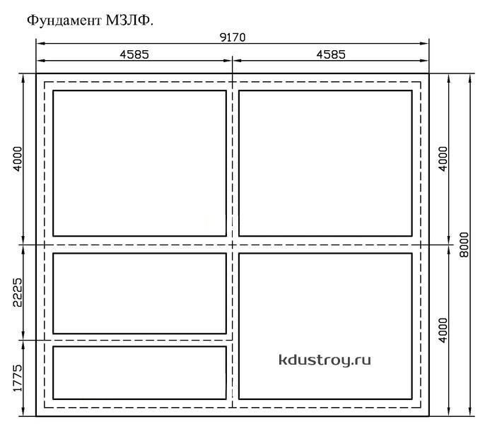 stroitelstvo-karkasnyh-domov-ekaterinburg-28