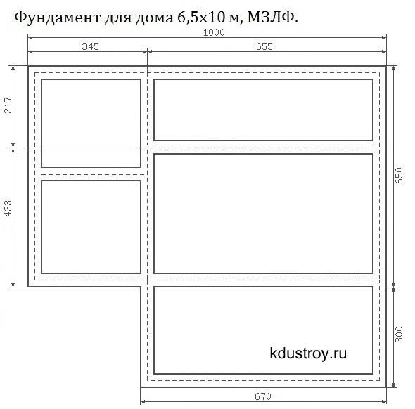 stroitelstvo-karkasnyh-domov-65