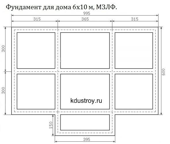 stroitelstvo-karkasnyh-domov-38