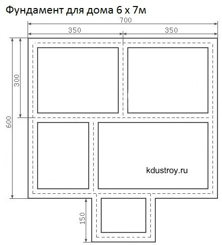 строительство каркасных домов екатеринбург 32