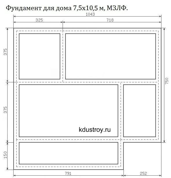 stroitelstvo-karkasnyh-domov-ekaterinburg-34