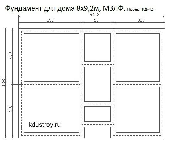 stroitelstvo-karkasnyh-domov-42