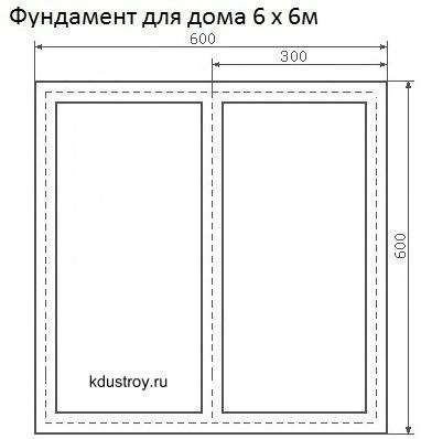 stroitelstvo-karkasnyh-domov-63