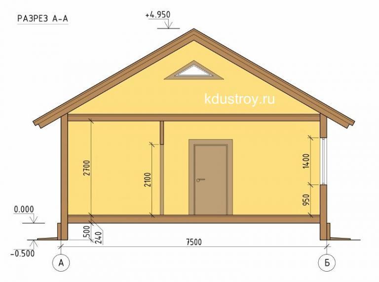 stroitelstvo-karkasnyh-domov-33