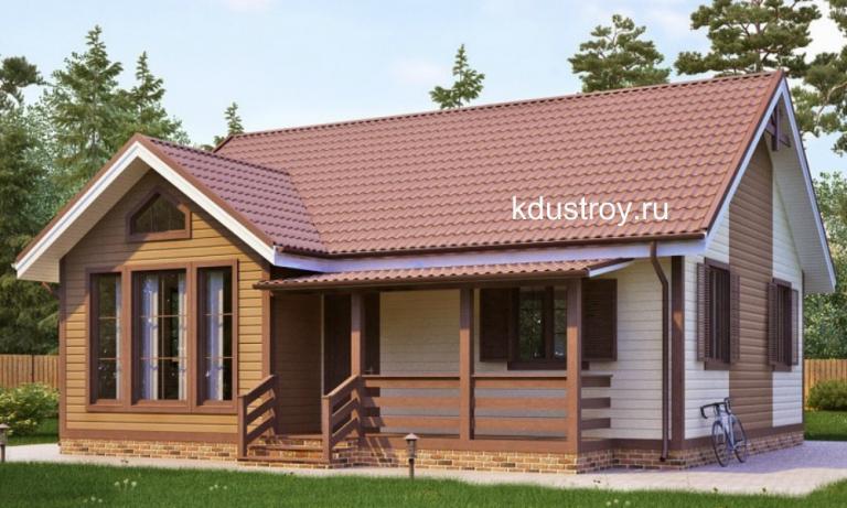 stroitelstvo-karkasnyh-domov-ekaterinburg-35